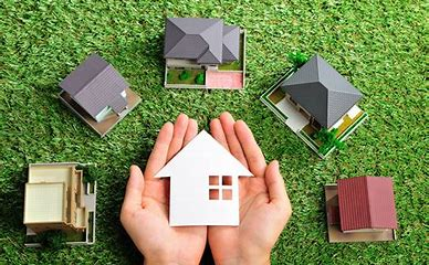 picture of choices to make when buying your first investment property