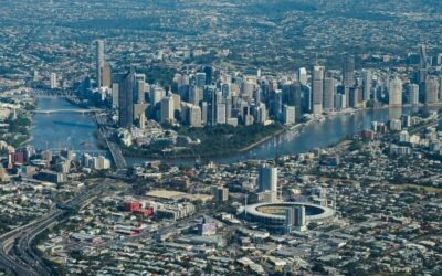 Brisbane Property Market Update – January 2019