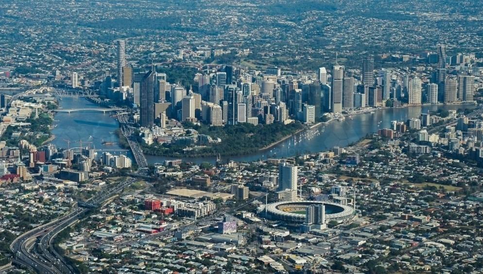 Brisbane Property Market Update January 2019