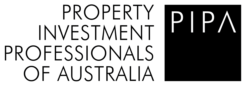 investment property brisbane pipa logo