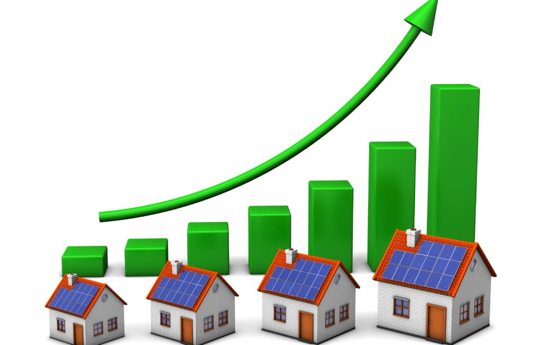 Investment Property Brisbane performance