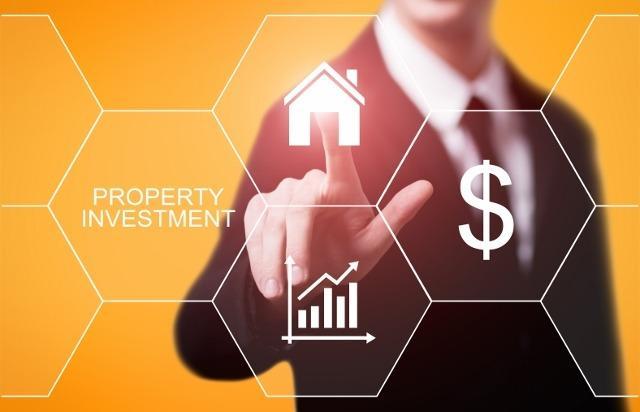 Property Renovation & Development