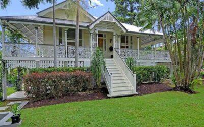 Brisbane Property Market Update – March 2019