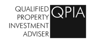 investment property brisbane QPIA accreditation