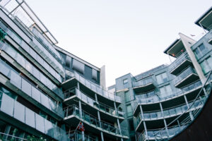 Property Investment Diversification