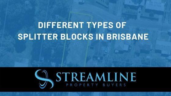 Different Types of Splitter Blocks in Brisbane