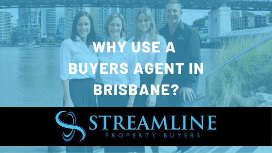 buyers agent in brisbane post header