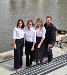 Buyers Agent Brisbane - Streamline Property Buyers