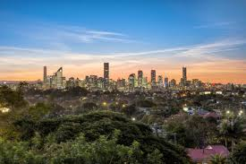 Holland Park buyers agent
