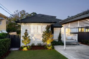 Wavell Heights Buyers Agent