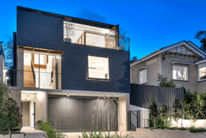 Buyers agents Ashgrove