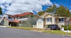 Ashgrove buyers agents