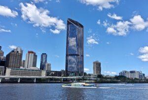 Activities in Brisbane