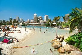 what to do in brisbane with kids