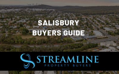Salisbury Buyers Guide – Read This Before You Buy!