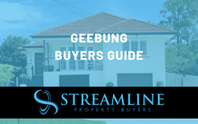Geebung Buyers Guide – Read This Before You Buy!