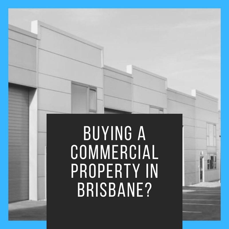 Property Analysis & Negotiation Service