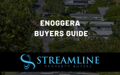 Enoggera Buyers Guide – Read This Before You Buy
