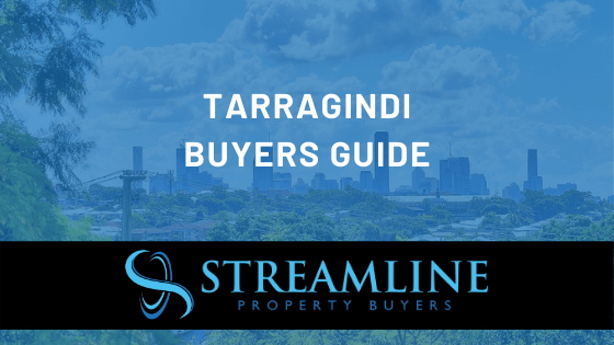 Tarragindi Buyers Guide – Read this Before You Buy