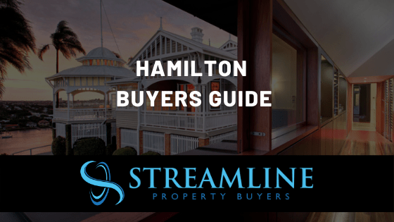 Hamilton Buyers Guide – Read This Before You Buy!