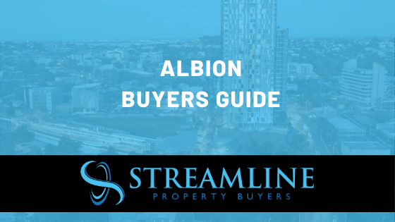 Albion Buyers Guide – Read This Before You Buy