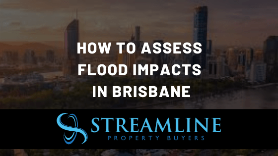 How to Assess Flood Impacts in Brisbane