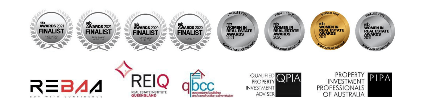 Streamline Property Awards